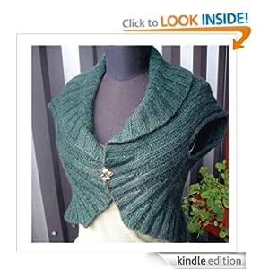 Afghan Patterns Knit | eBay