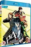 Persona 4: The Animation - Volume 2 [Blu-ray] [UK Import]