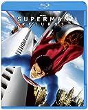 スーパーマン リターンズ(初回生産限定スペシャル・パッケージ) [Blu-ray]