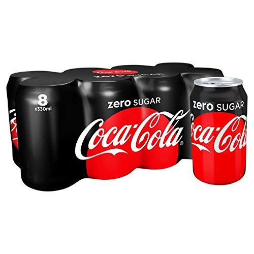 coca-cola-zero-sugar-8-x-330ml-coke