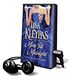Mine Till Midnight [With Headphones] (Playaway Adult Fiction)