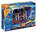 TEDCO Toys 32036 36+ Science Lab by TEDCO Toys