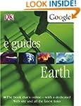 Dk Google E Guides Earth