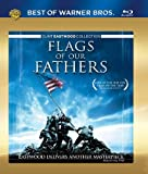 Flags Of Our Fathers - Rs.799.00 @ AMAZON