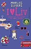I lov liv 3 / druk 1: scenes uit het leven met 3 vaders