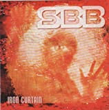 Iron Curtain by SBB (2009-04-07)
