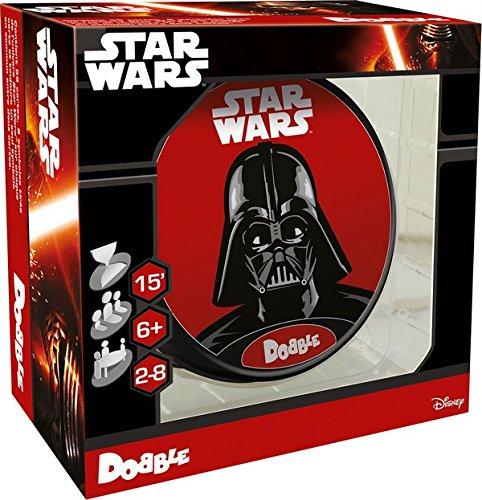 asmodee-dobsw01-jeux-daction-et-de-reflexe-dobble-star-wars