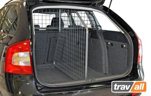 Dog Crate Size For Greyhound Uk