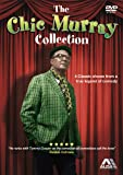 The Chic Murray Collection: The Best Of Chic Murray [DVD]