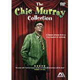 The Chic Murray Collection: The Best Of Chic Murray [DVD]by Chic Murray