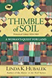 Thimble of Soil (Trail of Thread series Book 2)