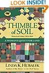 Thimble of Soil (Trail of Thread seri...
