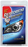 MEDS Restorem (RS102) Headlight Restoration Kit