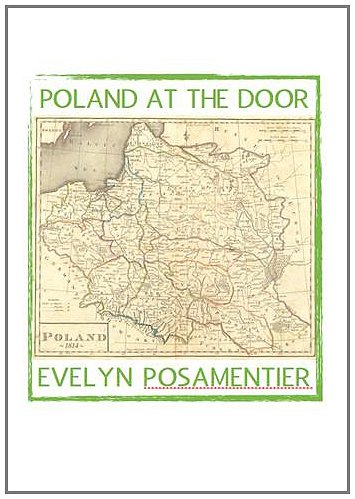 Poland At The Door