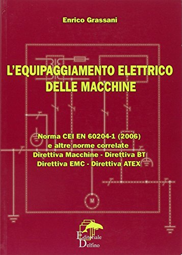 equipaggiamento-elettrico-delle-macchine-norma-cei-en-60204i
