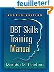 DBT� Skills Training Manual