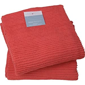 Now Designs Ripple Towel Set of 2