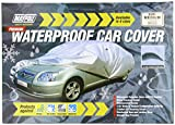Best Car Covers - Maypole Medium Premium Waterproof Car Cover Review