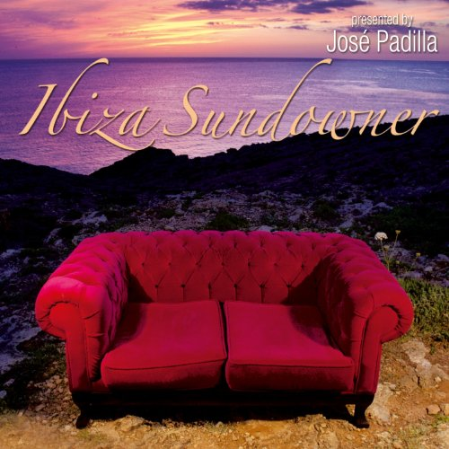 Ibiza-Sundowner-Various-Artists-Audio-CD