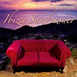 Ibiza Sundowner Various Artists