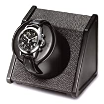 Orbita Watchwinders - Sparta One Open Watchwinder