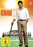 Chak De! India - Ein unschlagbares Team (Einzel-DVD)