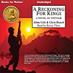 A Reckoning for Kings | Allan Cole,Chris Bunch