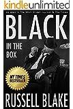 BLACK In The Box