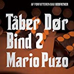 Tåber dør 2 | Mario Puzo