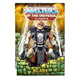 Blade Masters of the Universe Classics Action Figure