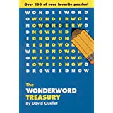The Wonderword Treasury