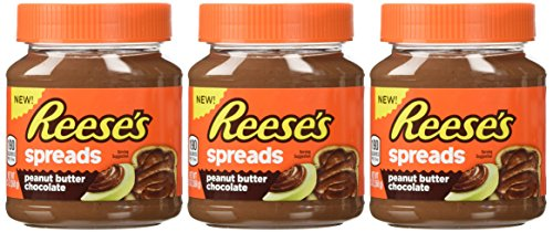 reeses-spreads-peanut-butter-chocolate-13oz-jar-pack-of-3