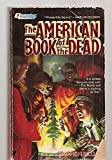 img - for American Book of the Dead book / textbook / text book