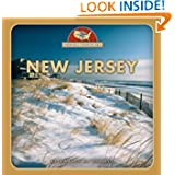 New Jersey (From Sea to Shining Sea, Second)