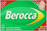 BEROCCA Mixed Berries Flavour - Pack of 30