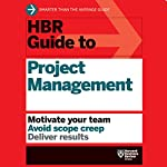 HBR Guide to Project Management |  Harvard Business Review