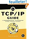 TCP/IP Guide - A Comprehensive, Illus...