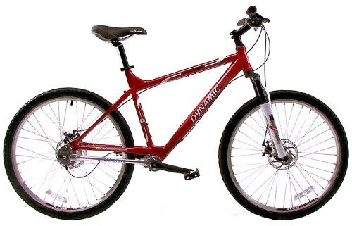 Road Bike Clearance Online Dynamic Mountain Bike Hard Tail Off