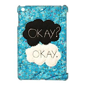 top ipad mini case best seller the fault in our stars ipad