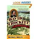 David Crockett: The Lion of the West