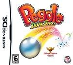 Peggle Dual Shot (Fr/Eng game-play) -...