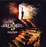 Apoptosis by Sole Remedy