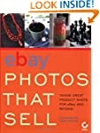eBayPhotos That Sell: Taking Great Pr...