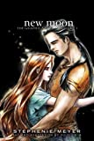 Image of New Moon: The Graphic Novel, Vol. 1 (The Twilight Saga)