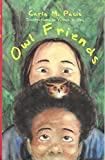 img - for Owl Friends book / textbook / text book