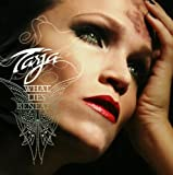 Tarja What Lies Beneath