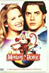 Monkeybone [DVD]
