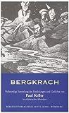 echange, troc Paul Keller - Bergkrach.