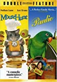 echange, troc Mouse Hunt & Paulie [Import USA Zone 1]