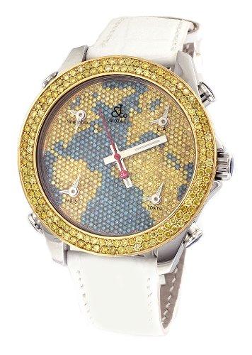 jacob-co-white-band-5-time-zone-world-map-dial-650ct-diamond-watch-jc-m47by